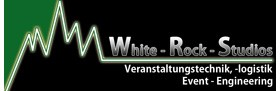 Logo White-Rock-Studios